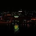麗星郵輪~天秤星號 0018樓甲板夜景.jpg