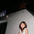 麗星郵輪~天秤星號 030.jpg