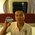 麗星郵輪~天秤星號 038船上身分證+信用卡.jpg