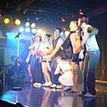 麗星郵輪~天秤星號 045船上員工的表演秀.jpg