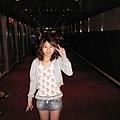麗星郵輪~天秤星號 051後面這條是賭場道(賭場內不能拍!).jpg