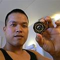 麗星郵輪~天秤星號 084賭場籌碼100$.jpg