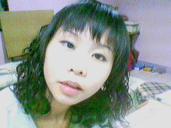 200811171232.jpg