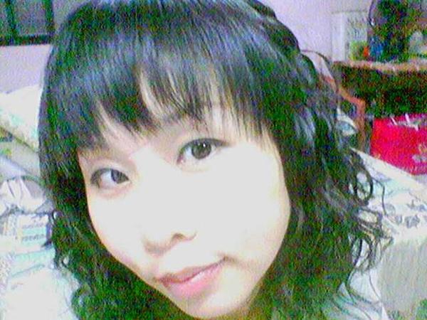 200811171234.jpg