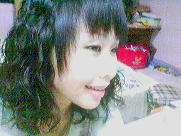200811171235.jpg