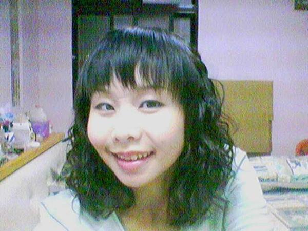 200811171236.jpg