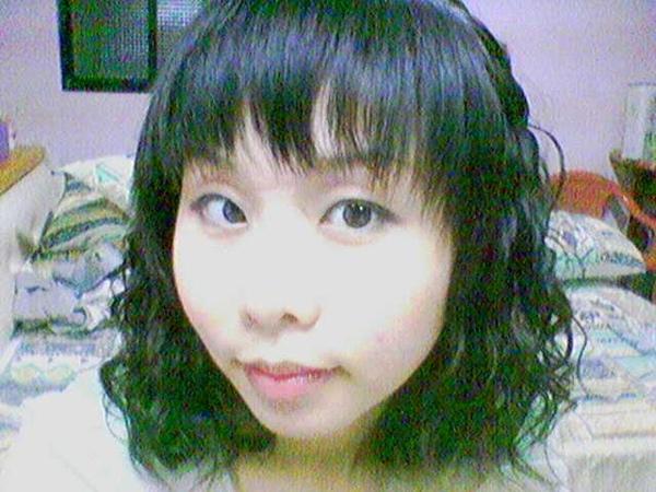 200811171237.jpg
