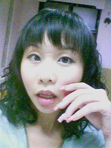 200811171244.jpg