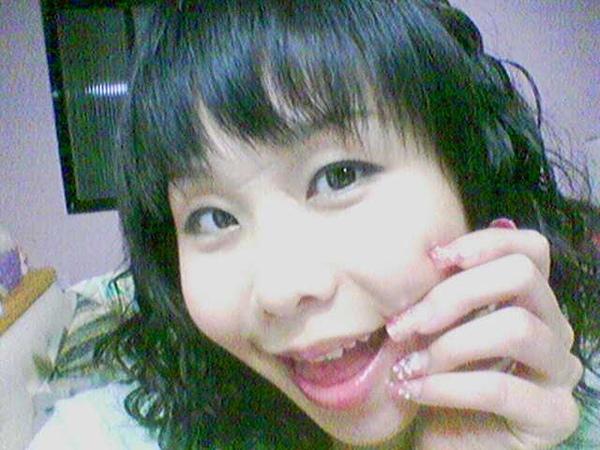 200811171248.jpg