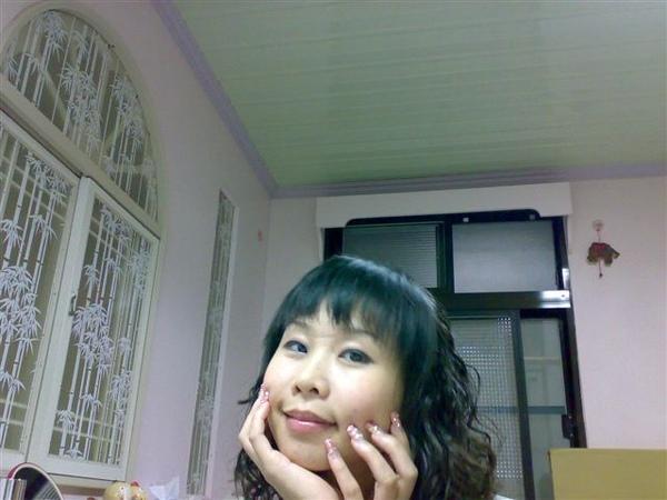 200811171251.jpg