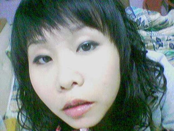 200811181260.jpg