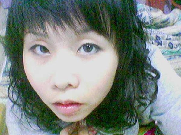 200811181261.jpg