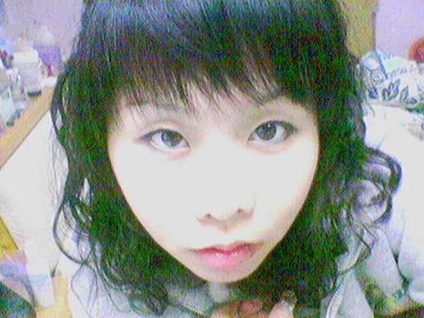 200811181267.jpg