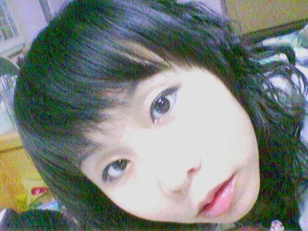 200811181268.jpg