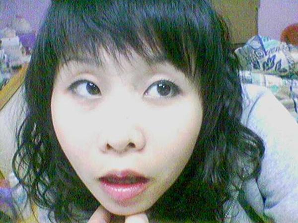 200811181270.jpg