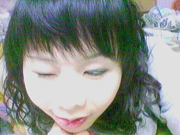 200811181271.jpg