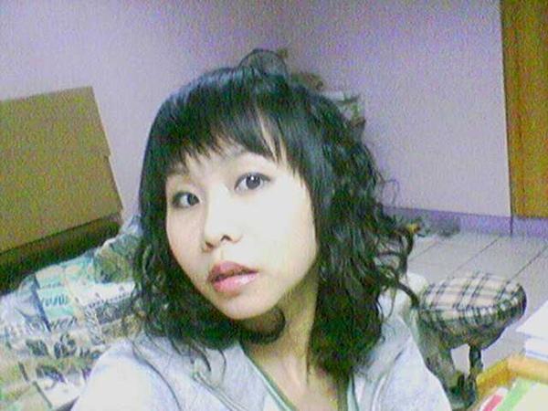 200811181272.jpg