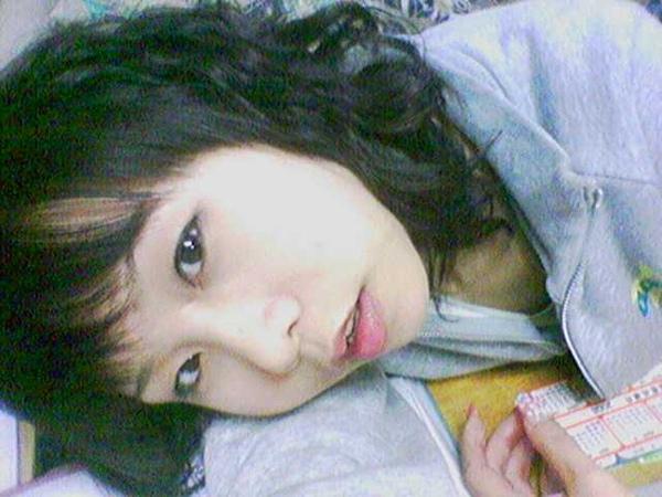 200811181275.jpg