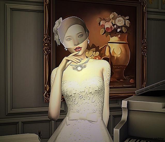 Bridal 1_副本.jpg
