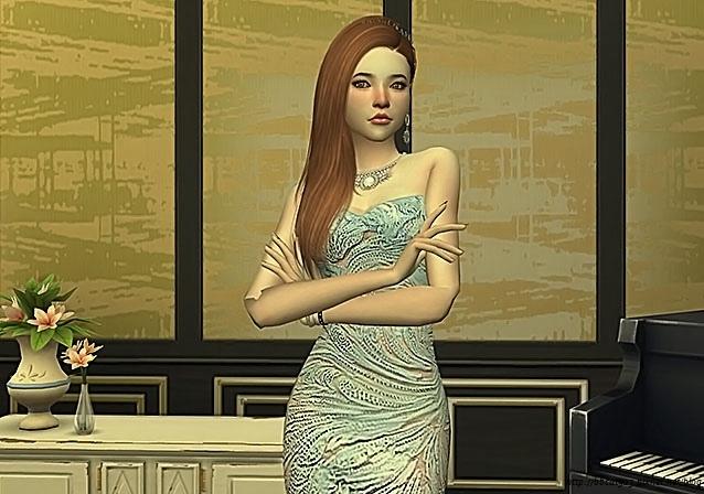 Evening gown blue 1.jpg