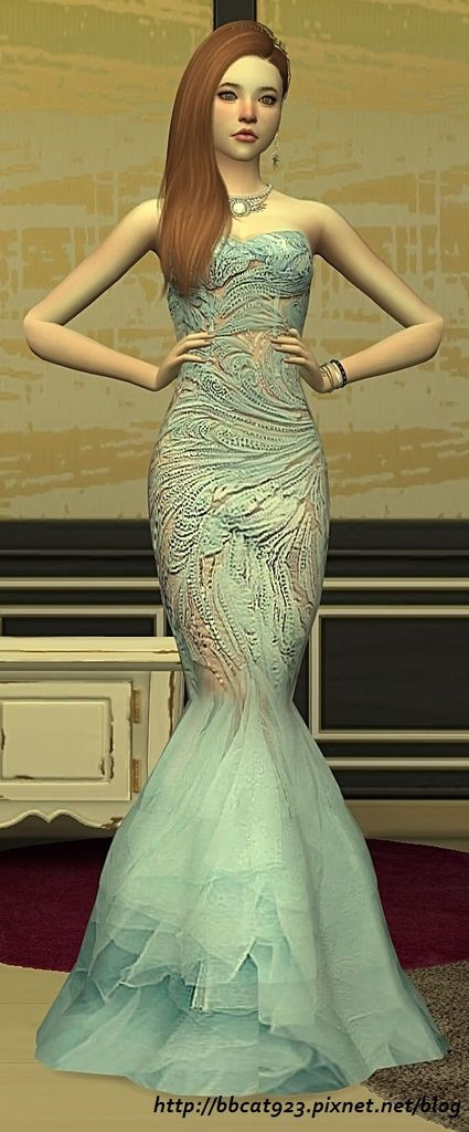Evening gown blue 5.jpg