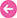 pink arrow 17x18.jpg