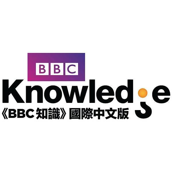 logo BBC知識.jpg