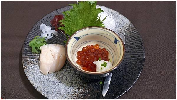 日式懷石料理-14.jpg