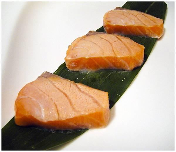 日式懷石料理-08.jpg