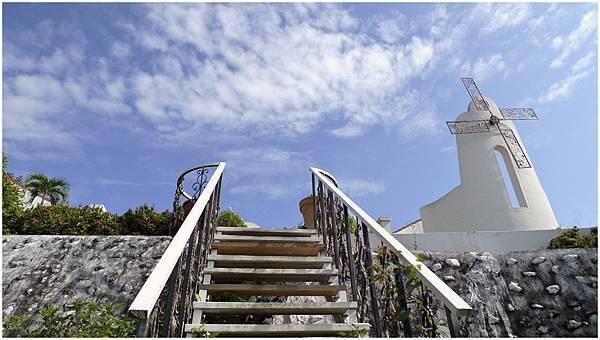 風車教堂-01.jpg