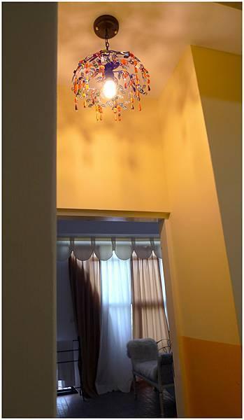 亞里斯多德 客房走道串珠吊飾.jpg