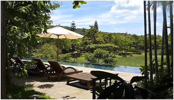 牡丹溫泉villa1.jpg
