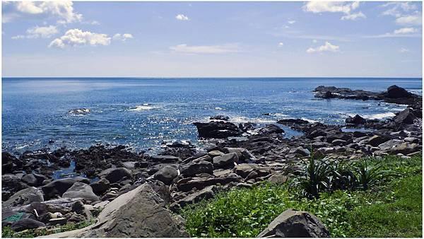 海景變化.jpg