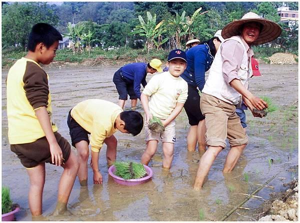 休閒農業3.jpg