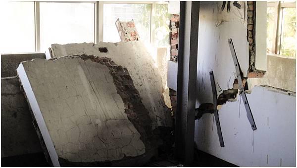 921地震