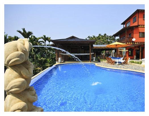 峇里峇里-無邊際游泳池.jpg