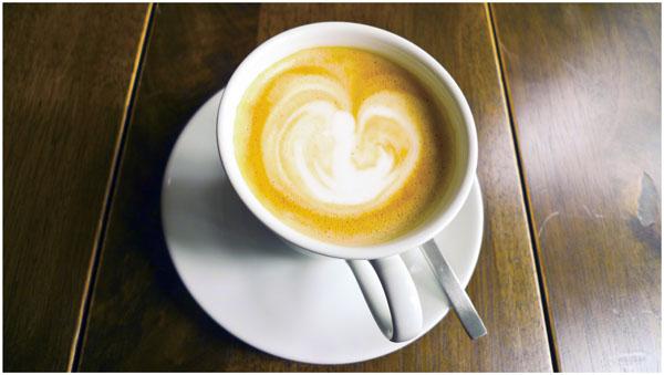 一杯頂級巴西咖啡.jpg