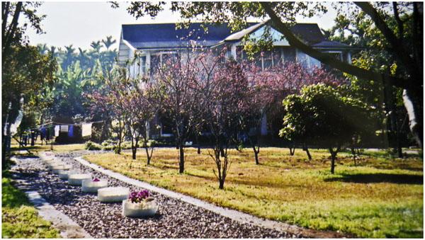 秘密花園大景1.jpg
