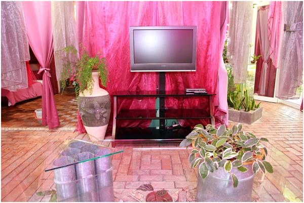祕密花園1001房間1.jpg