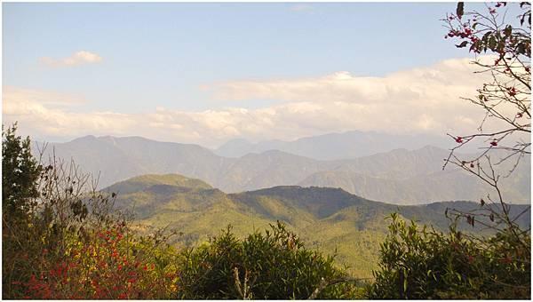 宏觀山居1.jpg