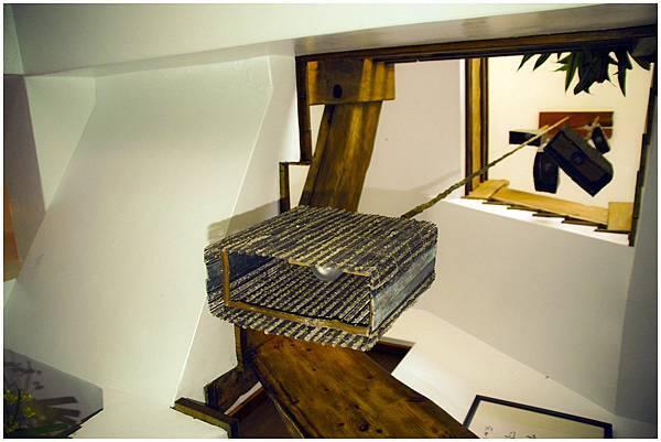 山行玫瑰樓梯3.jpg