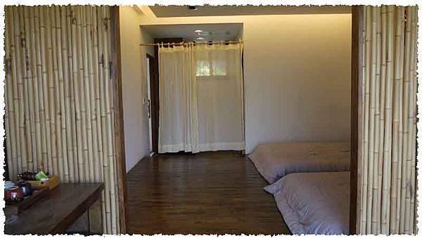 民宿房間5.jpg