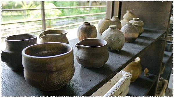 陶瓷品2.jpg