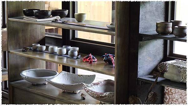 陶瓷品3.jpg