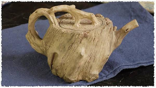 陶瓷品5.jpg