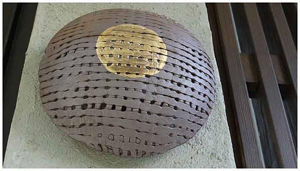 陶瓷品15.jpg