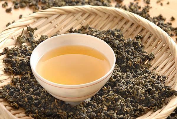 01茶湯02.jpg
