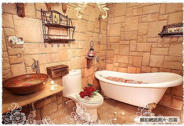 國王城堡澡堂區.jpg