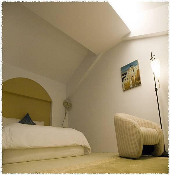 希臘米克若斯-寢室.jpg