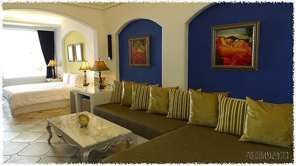 房內的客廳01.jpg
